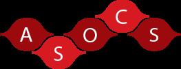 logo-ASOCS